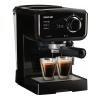 Ekspres ciśnieniowy do Espresso/ Cappuccino Sencor SES 1710BK czarny