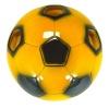 Kinkiet Football Lampex żółty