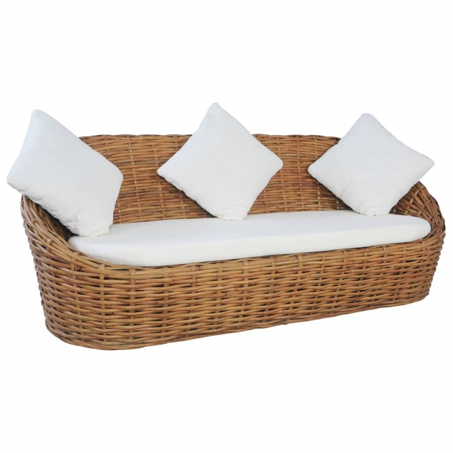 bowa-sofa-z-poduszkami-naturalny-rattan,gbehedg,jaa,jaa