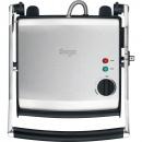 Adjusta Grill & Press™ Sage BGR200
