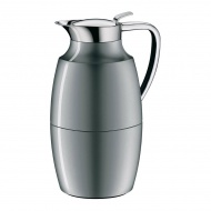 Alfi - Termos Pallas space gray 1,0l