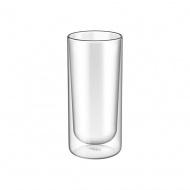 Alfi - Zestaw 2 szklanek XL Glass Motion ALFI