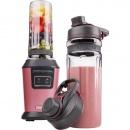 Nutri blender do Smoothie Sencor SBL 7174RD