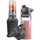 Nutri blender do Smoothie Sencor SBL 7178BK