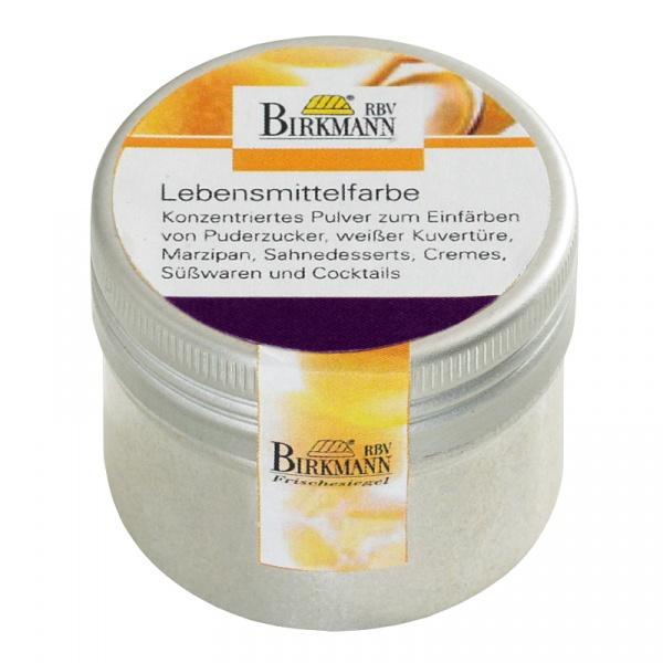 Barwnik spożywczy Birkmann fioletowy 503 243
