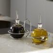 BB - Dozownik do oliwy i octu LOOP OV001