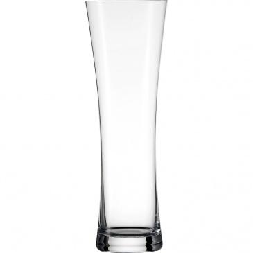 Beer szklanka 500 ml (6 szt) SH-8710-05-6