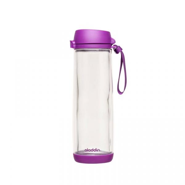 Bidon szklany 0,53 l Aladdin Cold Berry AL-10-02088-003