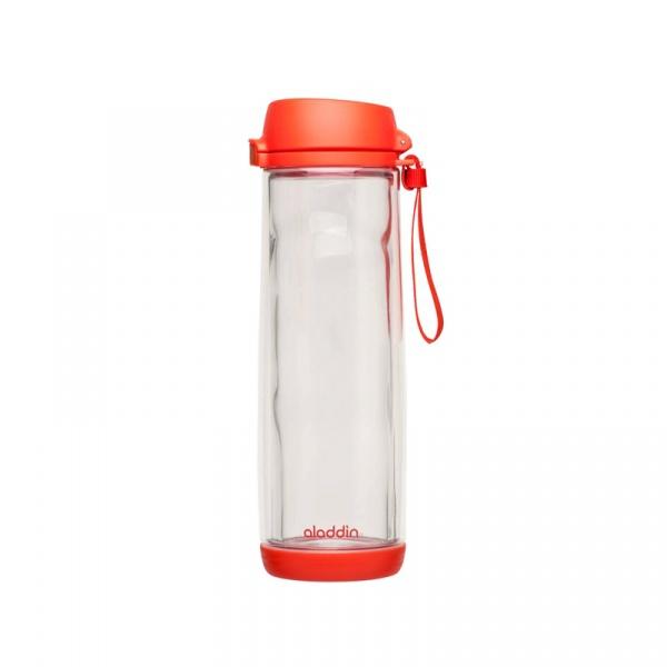 Bidon szklany 0,53 l Aladdin Cold Tomato AL-10-02088-005