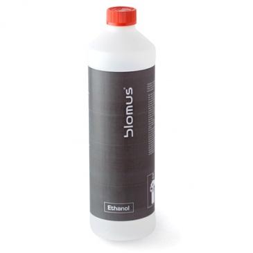 Bioetanol 1L Blomus