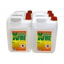 Biopaliwo 30 litrow