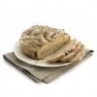 Bread Maker -Lekue brązowy 0200600M10M017