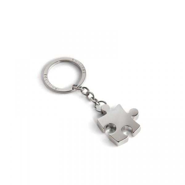 Brelok 2,5 cm Philippi Puzzle 273020