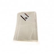 Brewista Cold Pro Paper Filters - Filtry papierowe 50 sztuk