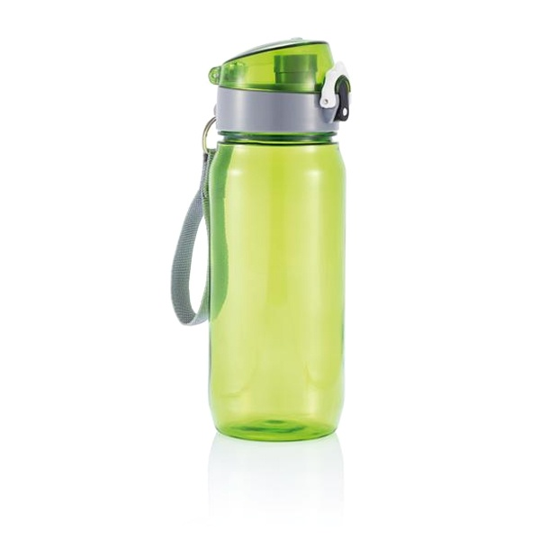 Butelka 600 ml Xdmodo zielona XD-P436.007