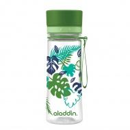 Butelka Aveo 0,35L Aladdin Hydration zielona