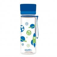 Butelka Aveo Kids 0,35L Aladdin Hydration niebieska