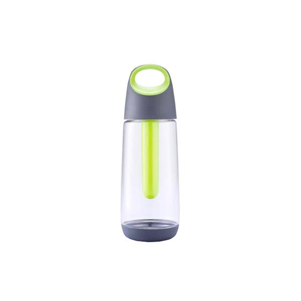 Butelka chłodząca 700 ml Xdmodo Bopp zielona XD-P436.107