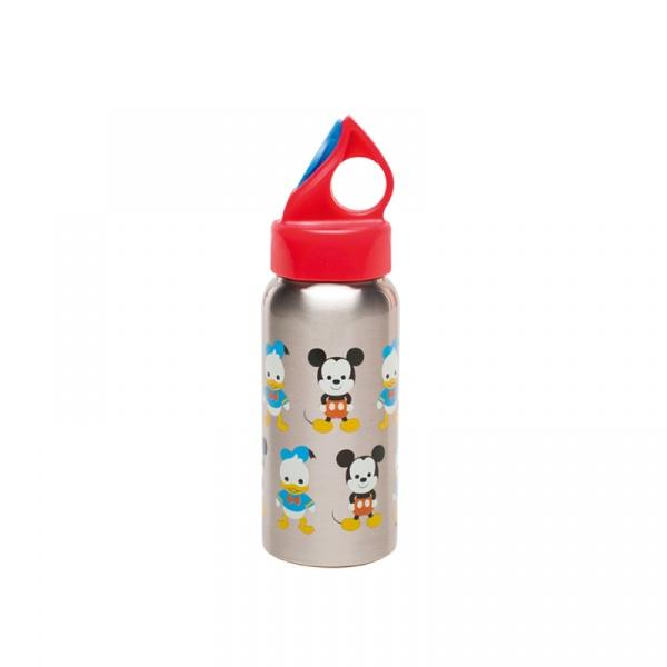 Butelka dla dzieci 0,48 l Myszka Mickey Disney Zak! Designs MMLW-K880
