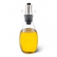 Butelka do oleju/octu Flow Control - Cole&Mason