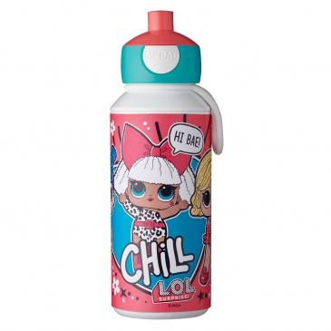 Butelka na wodę dla dzieci