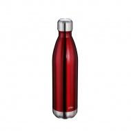 Butelka termiczna 750 ml Cilio czerwona