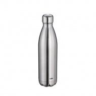 Butelka termiczna 750 ml Cilio srebrna