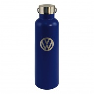 Butelka termos 735 ml BRISA VW niebieska