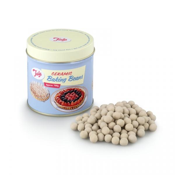 Ceramiczne kuleczki 700 g Tala Retro 10B14775