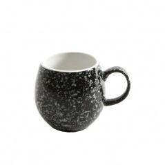 Ceramiczny kubek 0,2l London Pottery Pebble