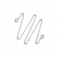 Chemex Wire Grid - podkładka do czajnika