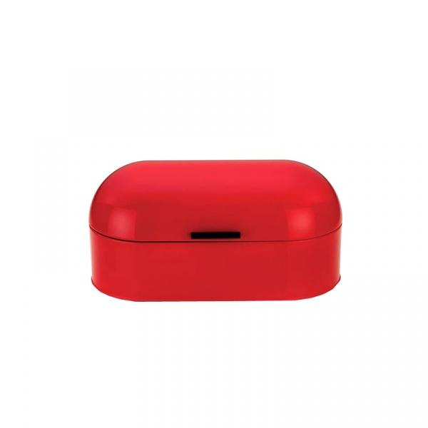 Chlebak Kela Frisco czerwony KE-11174