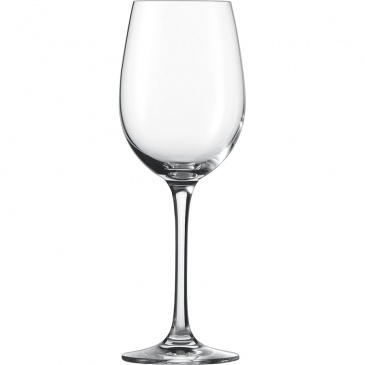 Classico 312 ml (6 szt) SH-8213-2-6