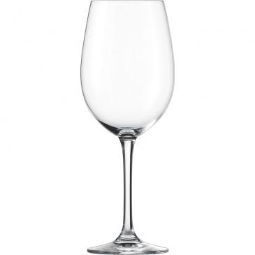 Classico 670 ml (6 szt) SH-8213-130
