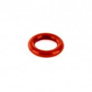 Comandante Red O-Ring - Silikonowa podkładka