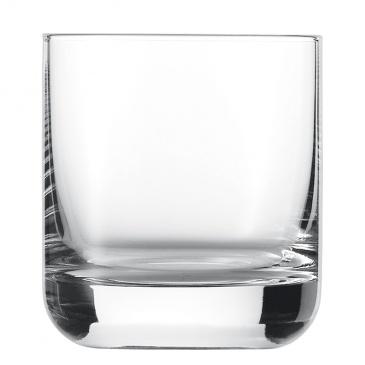 Convention szklanka 285 ml (6 szt) SH-7745-60-6