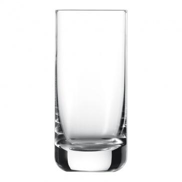 Convention szklanka 320 ml (6 szt) SH-7745-42-6
