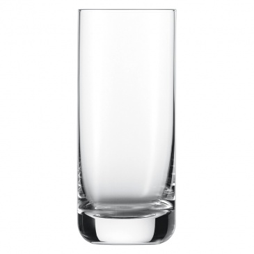 Convention szklanka 370 ml (6 szt) SH-7745-79-6