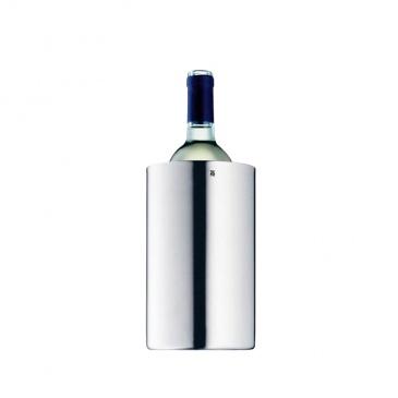 Cooler do butelek WMF Manhatan