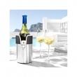 Cooler do wina/szampana Blomus 63483