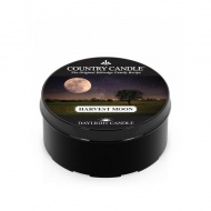 Country Candle - Harvest Moon - Daylight (35g)