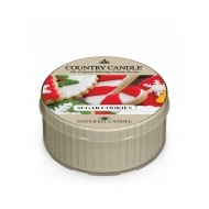 Country Candle - Sugar Cookies - Daylight (35g)