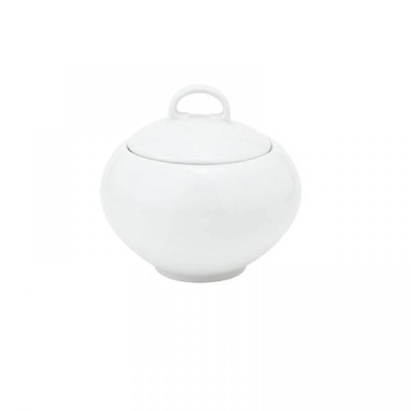 Cukiernica 0,25L Kahla Aronda biały KH-052001A90005B