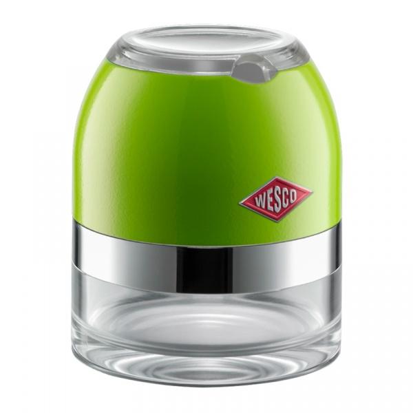 Cukiernica Wesco zielona W-322834-20