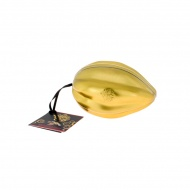 Czekoladki Mini Pods Passion Fruit Caramel Milk Chocolate Pearls 75g Willie's Cacao