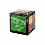 Czysta herbata zielona 100g Vintage Teas