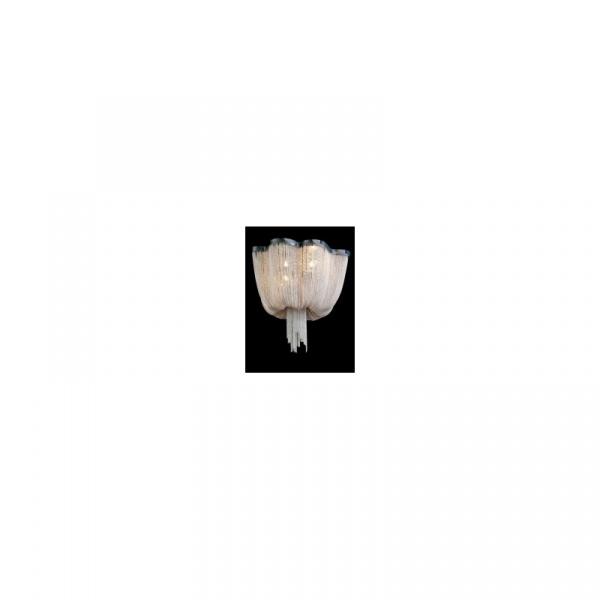 Demeter plafon LP-C0052/LC8