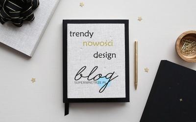 Designerski Blog