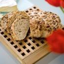 Deska do krojenia chleba i sera Triton Skagarek