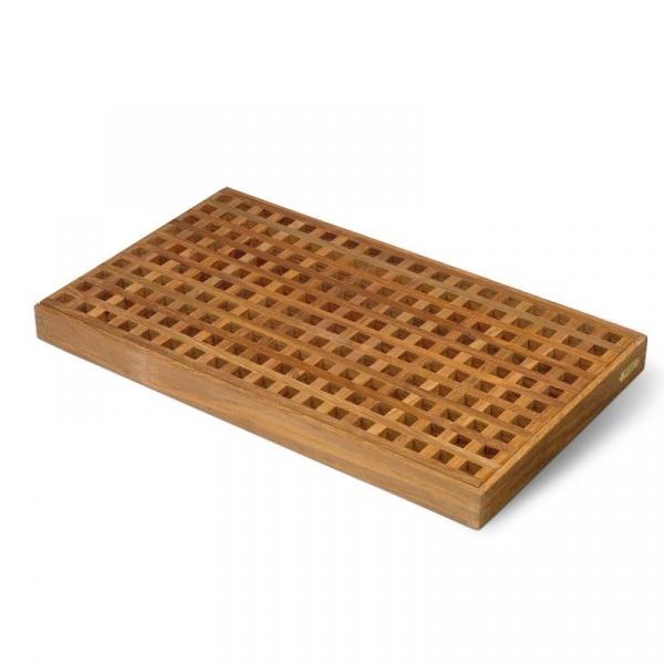 Deska do krojenia chleba Pantry Skagerak S1835700